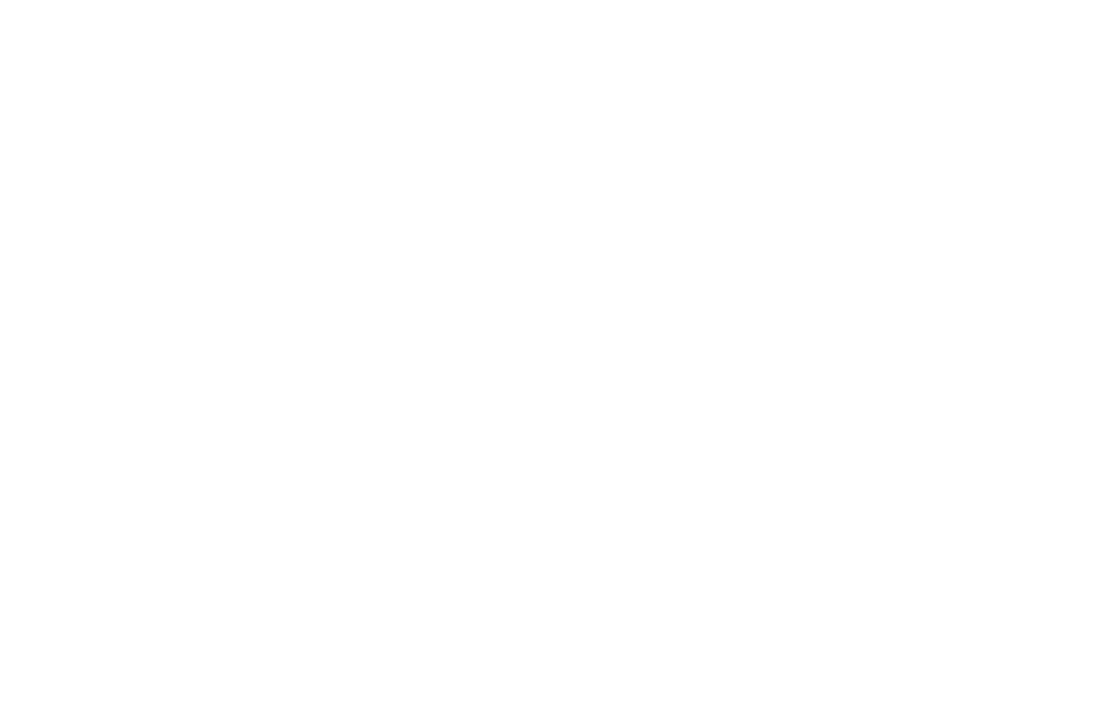 image of Wichita Apartments logo